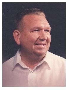 Derel Gossett 1936 - 2011