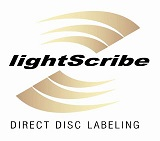 lightscribe-logo-hp